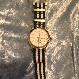 Tory Burch Watch- Swiss made